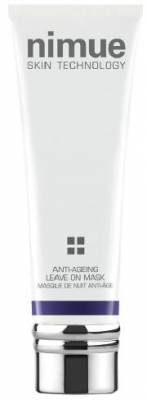 Anti-ageing leave on mask - pH5