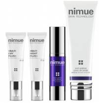 Anti-Ageing Launch Kit Special